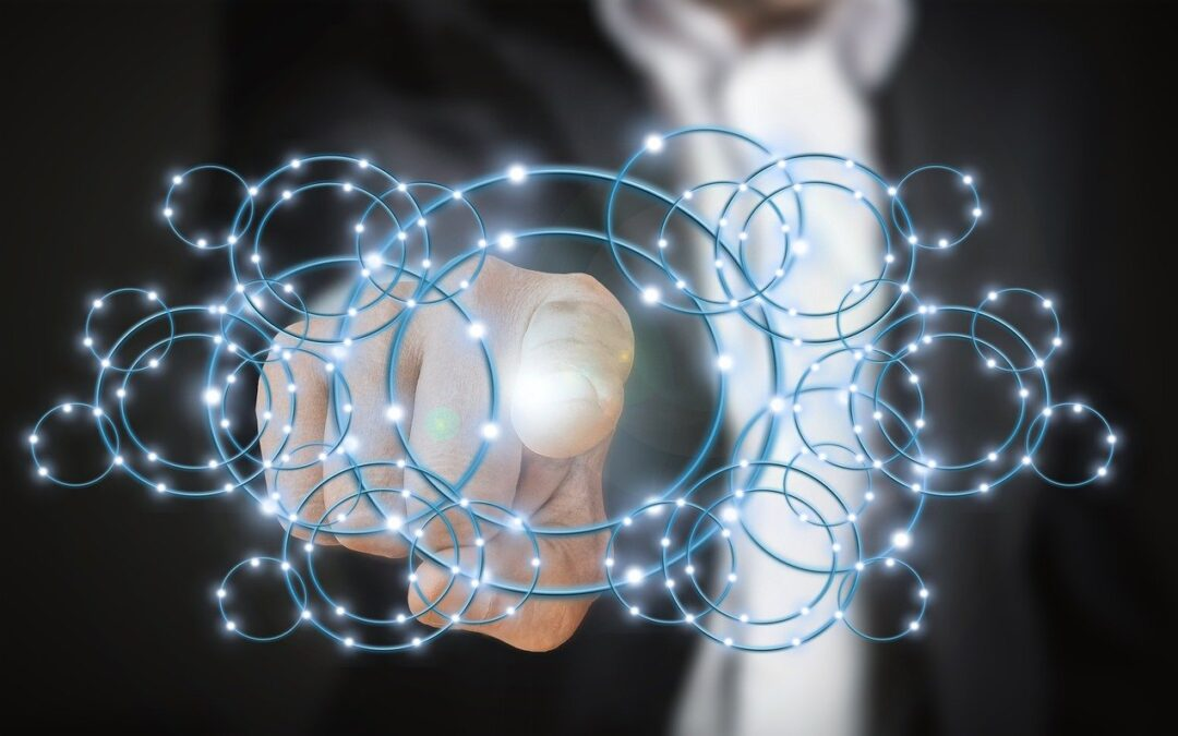 Harnessing the power of Artificial Intelligence for KOL Engagement
